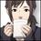 Michishige Kaito