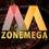 ZoneMega Casino