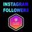 followers uk