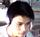 Boy_NamDinh