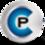CPC Group