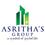 Asritha's Group