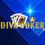 Poker Online Divapoker
